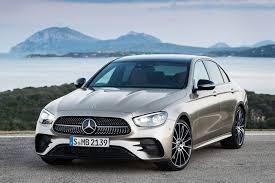Con ello nos proponemos facilitarte en la medida de lo posible el uso de nuestra página web y mejorar constantemente esta página. Mercedes Benz Clase E 2021 Caracteristicas Fotos Y Toda La Inforamcion