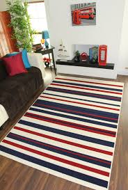 red and blue area rug contemporary lucca lf 09 magnolia home by joanna gaines pertaining to 21 thisisjasmine com red white and blue rugs area rugs blue