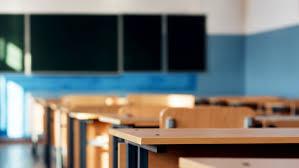 Graduatorie Terza Fascia Ata 2021: ecco le graduatorie definitive appena  pubblicate – Scuola & Concorsi
