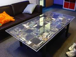 Superb Square Coffee Tables Interior Home Design In Image Coffee