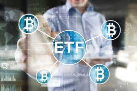 Investing in a bitcoin etf cuts out any issues of complex storage and security procedures required of cryptocurrency investors. Bitcoin Etfs Overview How It Works Advantages