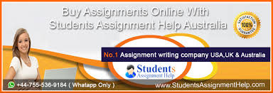 buy assignments online students assignment help  buy assignments online students assignment help