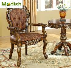 coffee table chair set larger image philippines