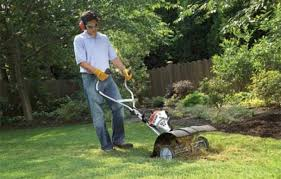 <b>10</b> Tools to Make Your <b>Yard Beautiful</b> | This Old House