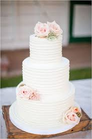 Modern Wedding Cake Trends Ideas Advice Little White Book