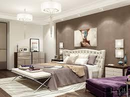 Neutral Master Bedroom Neutral Bedroom Design Ideas Best Bedroom Ideas 2017