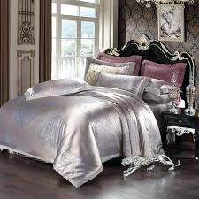 velvet duvet cover king. Contemporary Cover Elegant Velvet Duvet Cover Gray King And Velvet Duvet Cover King M