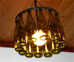 chandeliers 1 png