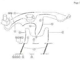 mercury trim wiring diagram with blueprint pictures 50699 Mercury Trim Gauge Wiring Diagram large size of wiring diagrams mercury trim wiring diagram with schematic images mercury trim wiring diagram wiring diagram for a mercury trim gauge