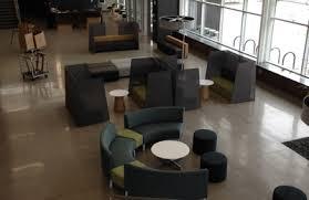 creative office interiors. Creative Office Interiors Inc - Saint Clair Shores, MI D