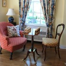 Interior furniture photos Colors English Interiors Evoke Classic Traditional Feel Floralpatterned Floorlength Drapes Hang Around The Windows And Furniture Such As Bed Frames Style Glossary Ultimate List Of Interior Design Styles Definitions