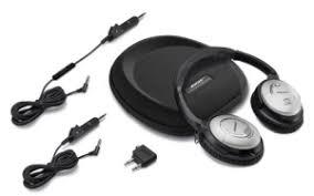 bose noise cancelling headphones case. bose quietcomfort 15 acoustic noise cancelling headphones case d