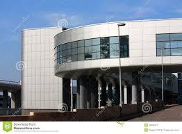 high tech modern architecture buildings. High-tech Style Building High Tech Modern Architecture Buildings