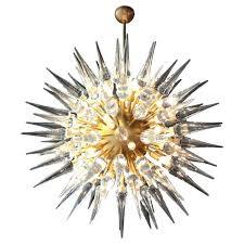 marvelous chandelier style fairy lights ceiling lamps black table lamp light kit for fan archived light