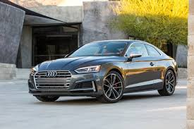2018 audi s5 coupe. unique audi audi ag and 2018 audi s5 coupe