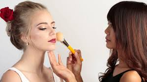 blush is northern california s only nationally accredited private boutique for makeup only