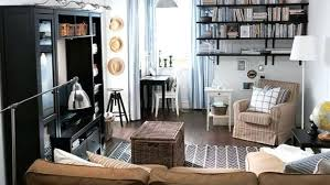 office space in living room. Office Living Room Ideas Space In Home Amazing .