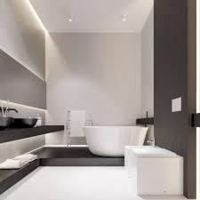 Home Designs: Ultra Modern Kitchen - Open Floorplan Design Ideas