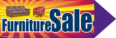 Furniture sale Office Spinner Sign Message Furniture Sale min 3mix Match Ashbrooks Spinner Sign Furnirture Salesigns4retail