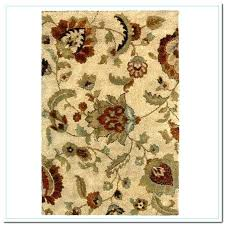 allen roth area rugs outstanding best rugs images on area and wonderful area rug regarding and rugs attractive in ideas 2 area rugs target canada
