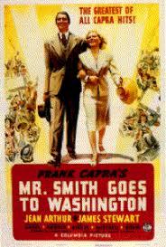 smith goes to washington essay mr smith goes to washington essay