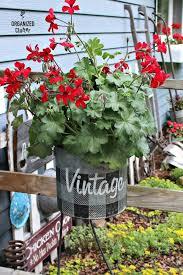 857 best outdoors gardens with junk images on garden for garden junk ideas