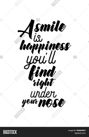 Lettering Quotes Vector Photo Free Trial Bigstock