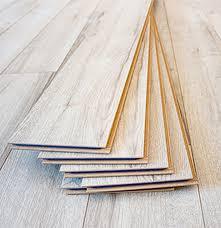 Laminate Flooring Size Chart Laminate And Hardwood Flooring Official Pergo Site Pergo
