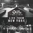 This Is Jesus Culture [Live]
