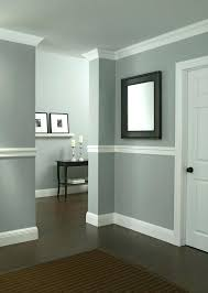 dining rooms with chair rail marvelous dining room paint colors with chair rail best regarding railing