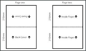 folding card template folding birthday card template richtravel info