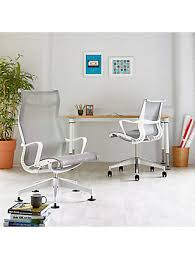 john lewis home office furniture. Unique Furniture Herman Miller Home Office Collection For John Lewis Furniture A