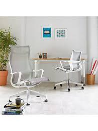 Image Nutritionfood Herman Miller Home Office Collection John Lewis Office Furniture Ranges Maple White Oak Ranges John Lewis