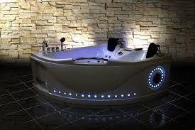 corner bathtubs for two. corner bath: an effective way of increasing bathroom\u0027s elegance bathtubs for two n