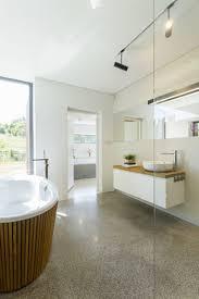 Einem wasserdichten handy machen ein kleiner tauchgang oder wolkenbrüche nichts aus. Fugenloses Bad Ein Bad Ohne Fugen Die Moglichkeiten Sind Vielfaltig