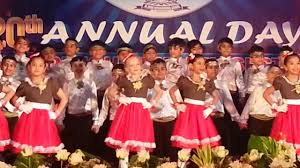 words essay on annual day in the school to annual day in the school