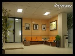 Office Waiting Room Design Best 25 Office Waiting Rooms Ideas On