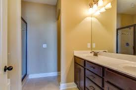 view gallery bathroom lighting 13. View Full Gallery View Bathroom Lighting 13 Y
