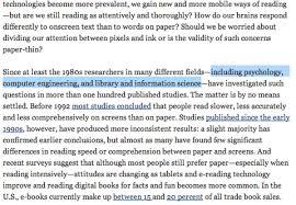 contextual analysis essays context analysis paper thomas