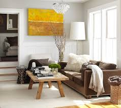 30 rustic living room ideas for a cozy