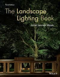 Winona Lighting Jobs The Landscape Lighting Book Part 1 By Td Garden Issuu