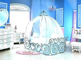 princess bedroom ideas ideas for a princess bedroom princess bedroom decorating ideas princess bedroom ideas bedroom