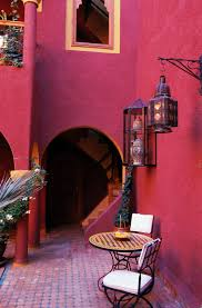 Marrakech, Morocco. Learn all about Morrocan culture, food, art ...