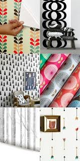 ping resources decals removable wallpaper washi tape contact paper