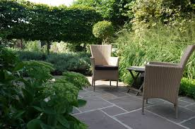 Small Picture Brilliant Garden Design England Best English Gardens Ideas On