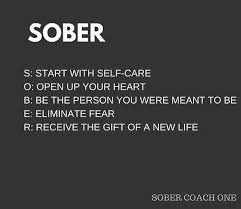 Sobriety Quotes Amazing Pin By Cheri Kammerzell On Sobriety Pinterest Recovery Sobriety