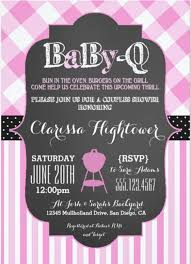 Free Bbq Invitation Template - Songwol #5A6799403F96