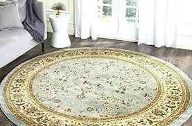 6 ft round rug 4 feet round rug foot round rug home rugs ideas for design 6 ft round rug