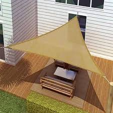 sun shade ideas for patio light brown triangle contemporary fabric patio shade structures stained ideas amazing patio shade sun shade patio ideas