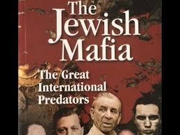 """Résultat de recherche d'images pour """"jewish mafia"""""""